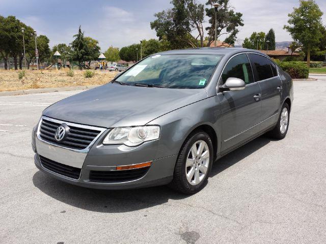 2006 Volkswagen Passat for sale in Fremont CA