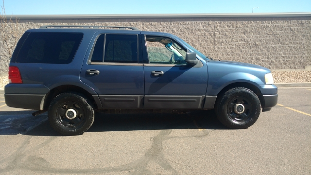 Ford Expedition For Sale CarGurus - 2006 expedition