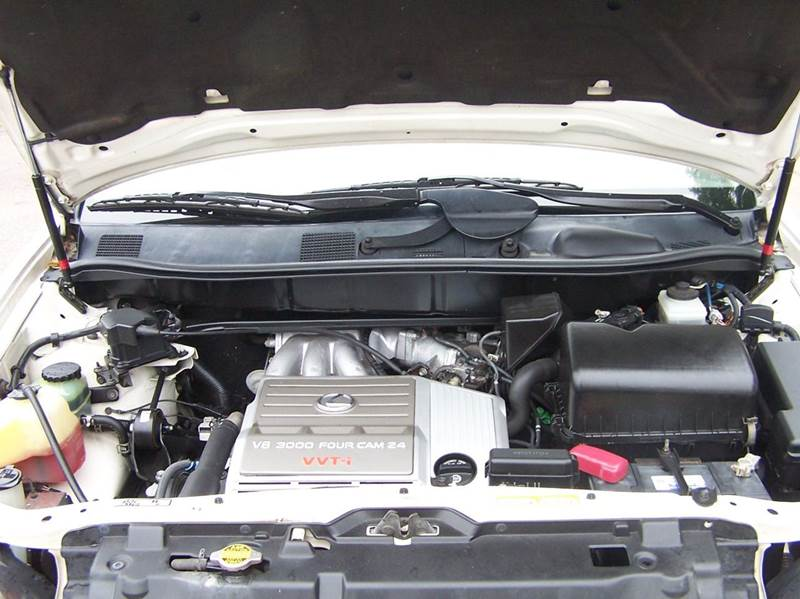 2000 Lexus Rx300 Awd Engine 2000 Engine Problems And Solutions – Diagram Of Engine For 1999 Lexus Rx300 Awd