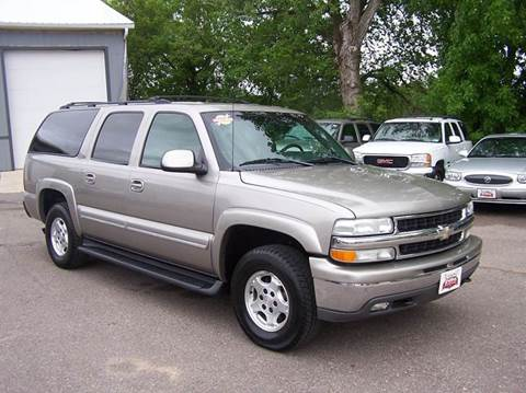 2002 chevrolet suburban for sale. Black Bedroom Furniture Sets. Home Design Ideas