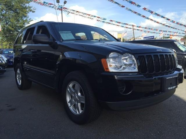 2007 jeep grand cherokee for sale in rapid city sd. Black Bedroom Furniture Sets. Home Design Ideas
