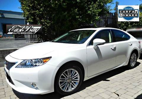 Toyota Berkeley Service >> East Bay Auto Brokers - Auto Brokers - Walnut Creek CA Dealer