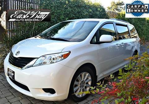Toyota Walnut Creek Service >> East Bay Auto Brokers - Auto Brokers - Walnut Creek CA Dealer