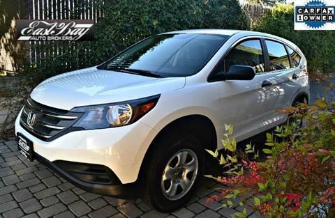 East bay auto brokers auto brokers walnut creek ca dealer for Honda dealership walnut creek