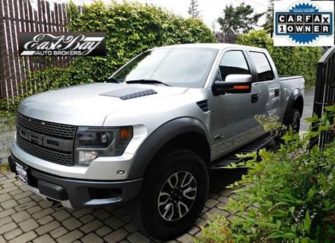 East Bay Auto Brokers - Auto Brokers - Walnut Creek CA Dealer