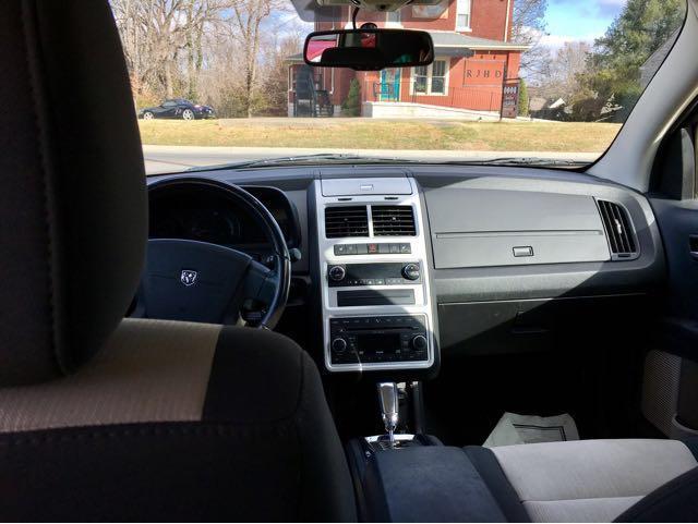 2009 Dodge Journey SXT 4dr SUV - Winchester KY