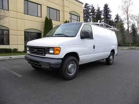 United Motors Used Cars Kirkland Wa Dealer