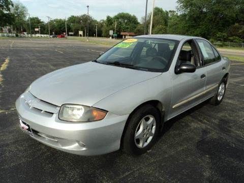 2004 chevrolet cavalier for sale corpus christi tx. Black Bedroom Furniture Sets. Home Design Ideas