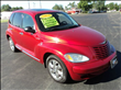 2004 Chrysler PT Cruiser for sale in Kankakee IL
