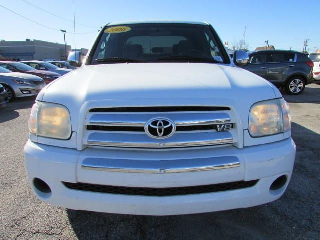 used toyota tundra for sale. Cars Review. Best American Auto & Cars Review