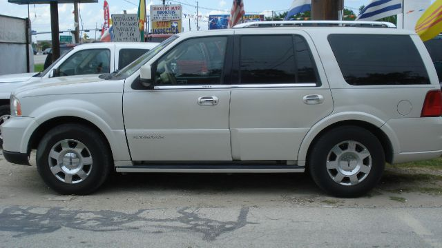 Used lincoln navigator for sale for Heath motors greenville nc