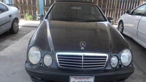 Mercedes benz for sale san bernardino ca for Mercedes benz san bernardino