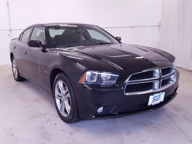 used 2013 dodge charger for sale in pennsylvania. Black Bedroom Furniture Sets. Home Design Ideas