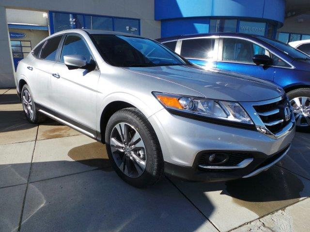 honda crosstour for sale in erie pa. Black Bedroom Furniture Sets. Home Design Ideas