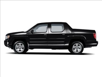 2010 honda ridgeline for sale albuquerque nm. Black Bedroom Furniture Sets. Home Design Ideas