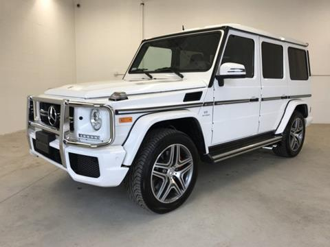 mercedes benz g class for sale in pennsylvania. Black Bedroom Furniture Sets. Home Design Ideas