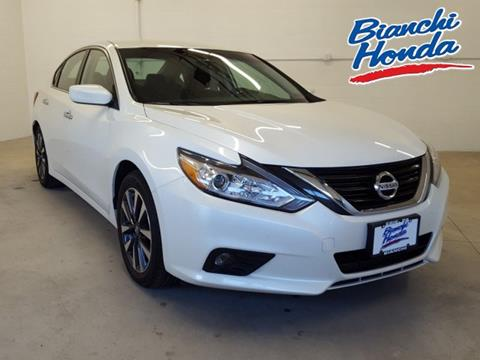 Nissan Erie Pa >> Used Nissan For Sale In Erie Pa Carsforsale Com
