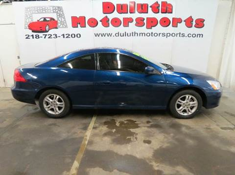 best used cars for sale duluth mn. Cars Review. Best American Auto & Cars Review