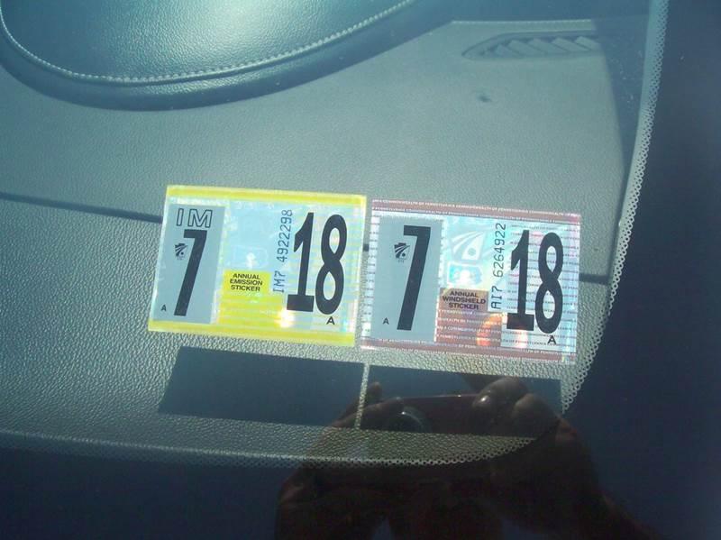 2014 Buick LaCrosse Leather 4dr Sedan - North East PA