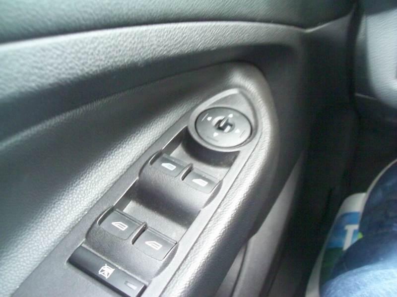 2013 Ford Escape AWD SE 4dr SUV - North East PA