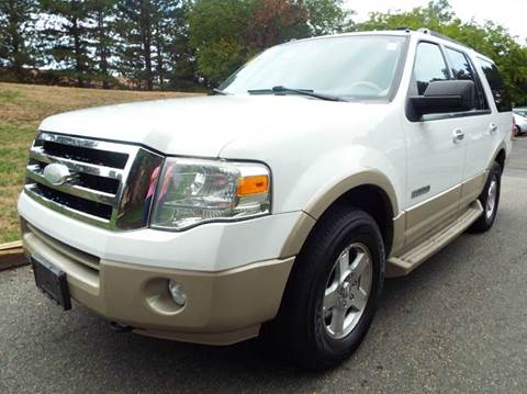 2007 ford expedition for sale massachusetts. Black Bedroom Furniture Sets. Home Design Ideas