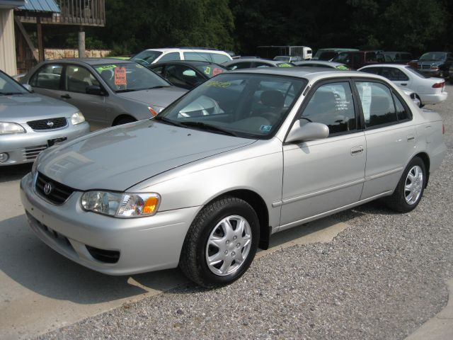 Lynch Toyota Used Cars Upcomingcarshq Com