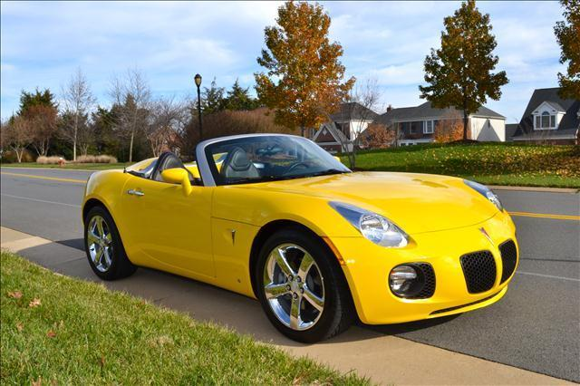 2009 besides 2018 Pontiac Solstice Performance Review additionally 100200462 the G6 Gxp Was Available In Both Sedan And Coupe Bodystyles likewise Dodge 400 2007 Vancouver additionally 2008 Pontiac G6 Gt White For Sale Craigslist. on pontiac solstice gas mileage