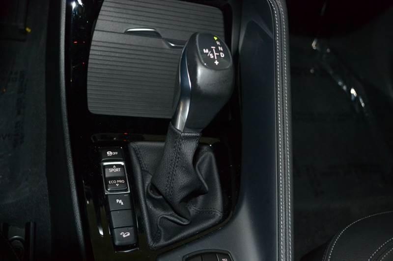 2016 BMW X1 xDrive28i AWD 4dr SUV - Chantilly, Va VA