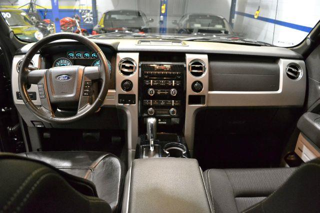 ford explorer gross vehicle weight 2017 2018 2019 ford price release date reviews. Black Bedroom Furniture Sets. Home Design Ideas
