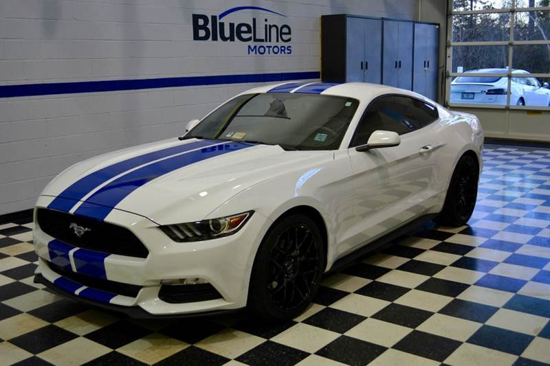 view s photo and reviews ford mustang car test v photos original driver review