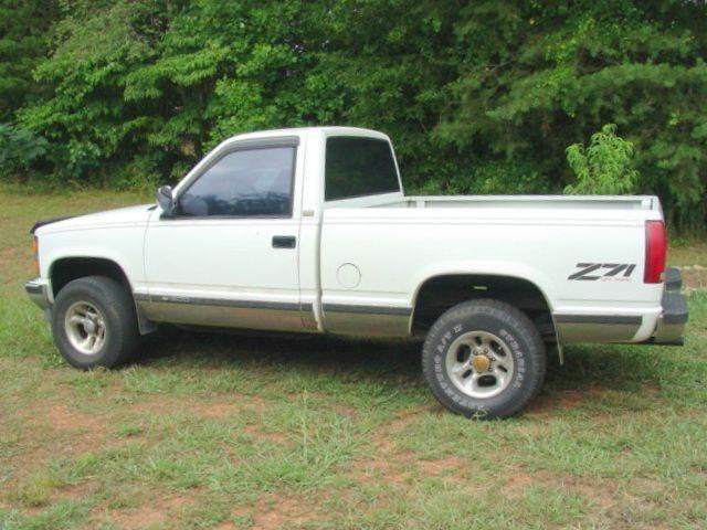 mileage 191 000 miles Vehicle Repair Manuals 1993 toyota truck repair manual