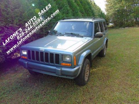 1998 jeep cherokee for sale. Black Bedroom Furniture Sets. Home Design Ideas