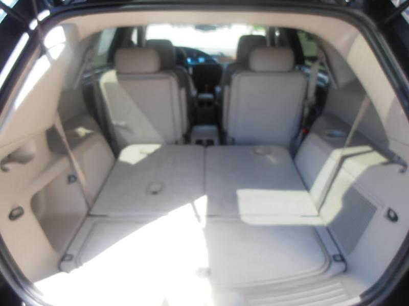2005 Chrysler Pacifica AWD Limited 4dr Wagon - Mason City IA