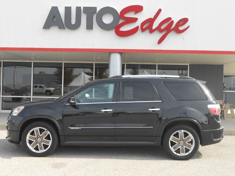 Best Used SUVs for sale in Mason City, IA - Carsforsale.com