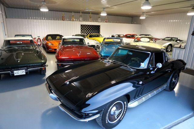 used corvettes for sale bedford used bedford pa dealer autos post. Black Bedroom Furniture Sets. Home Design Ideas