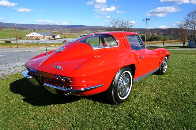1963 chevrolet corvette split window for sale in bedford for 1963 chevy corvette split window for sale