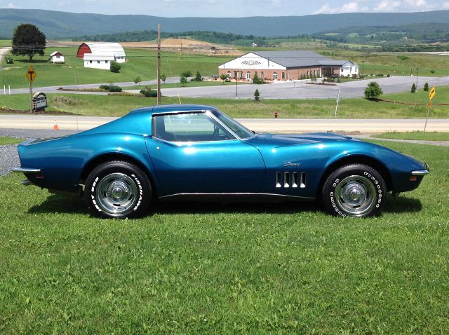 Valley View Altoona Pa >> Valley Auto And Corvette Bedford Pa Dealer | Autos Post