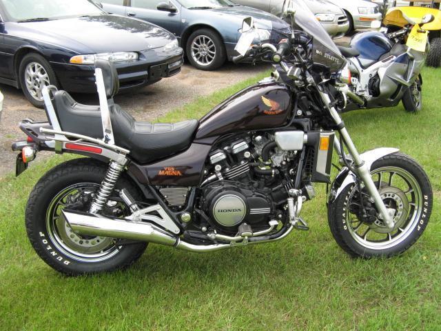 1986 Honda V65 Magna besides 1997 Honda Magna For Sale as well 1984 Honda V65 Magna likewise 1986 Honda V65 Magna further 1984 Honda V65 Magna Motorcycle. on used honda v65 magna