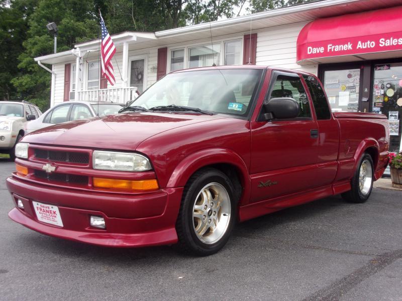 Honda Dealership West New York NJ  Used Cars Hudson Honda