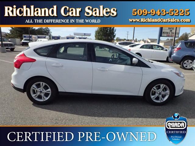 Cars For Sale Richland Wa