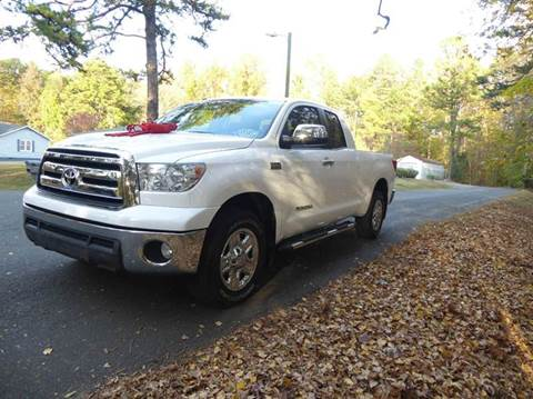 toyota tundra for sale matthews nc. Black Bedroom Furniture Sets. Home Design Ideas