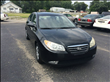2008 Hyundai Elantra for sale in Jeffersonville IN