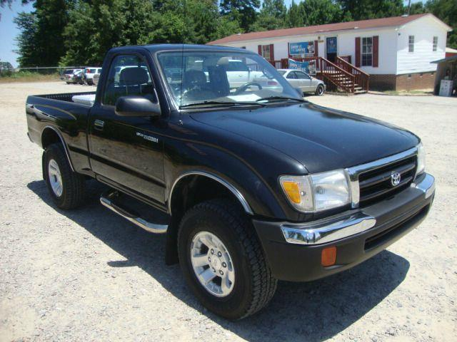 used cars sanford used pickup trucks cameron cumnock j t auto mart. Black Bedroom Furniture Sets. Home Design Ideas