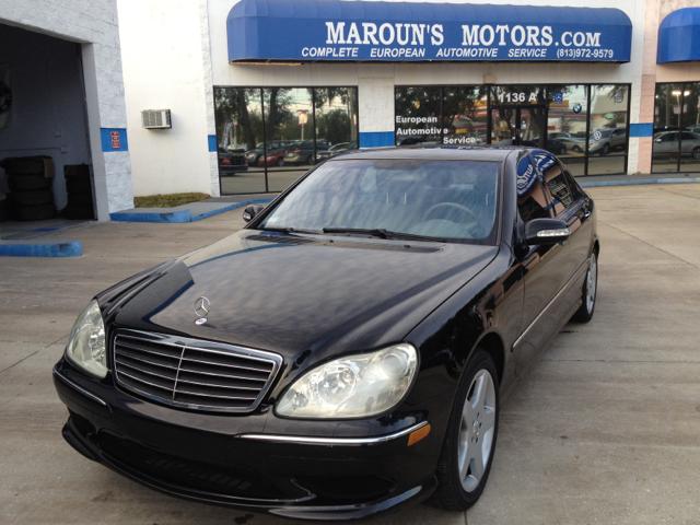 Paniagua Auto Sales >> Carsforsale.com Search Results