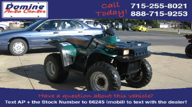 Kawasaki atvs for sale used atvs on oodle marketplace personal blog Craigslist peoria farm and garden