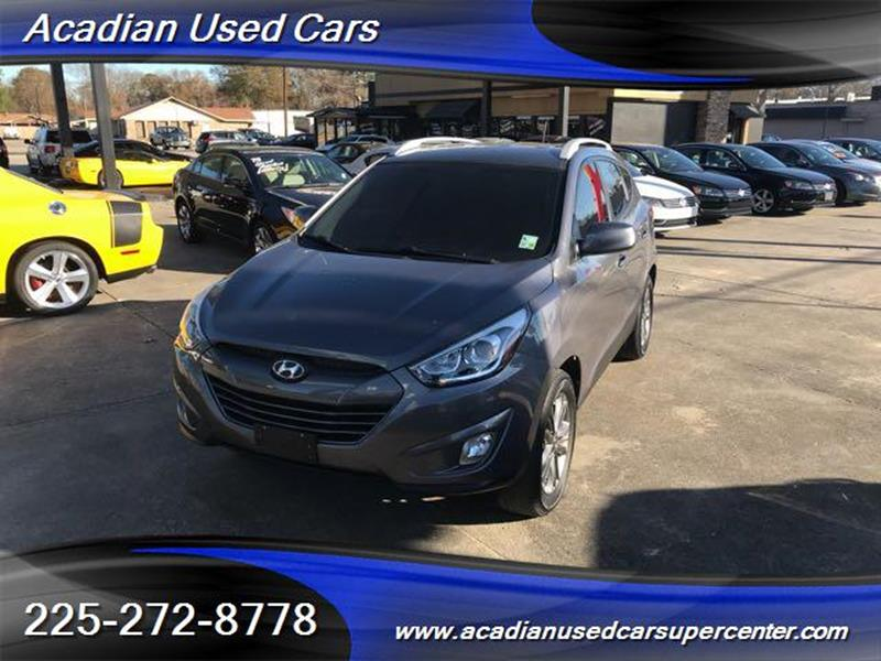 star sale new at sedans all rouge elantra hyundai la in for baton