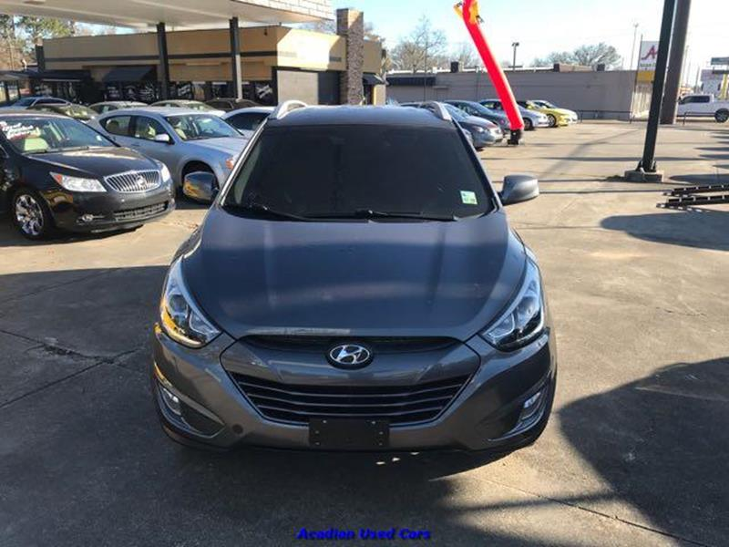 group baton at hyundai import legendary rouge in gls for inventory details la elantra sale