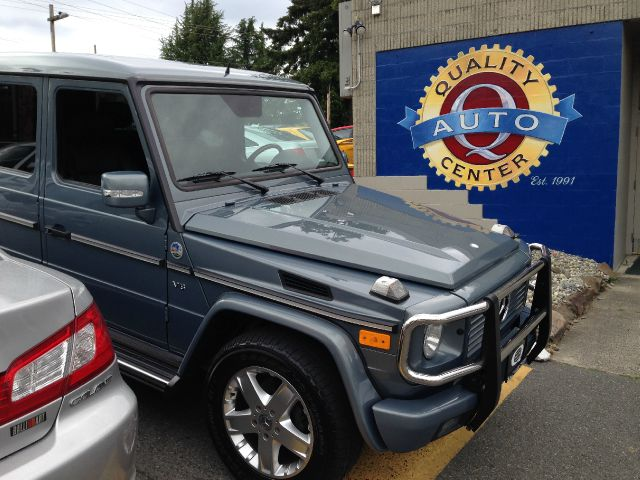 Cars for sale buy on cars for sale sell on cars for sale for 2005 mercedes benz suv for sale