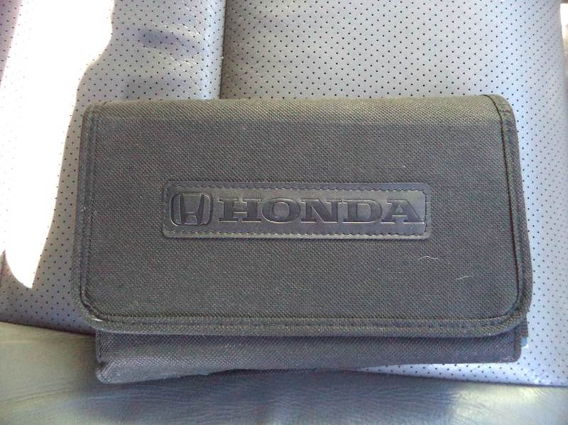 2011 Honda Ridgeline RTL 4x4 4dr Crew Cab - Kingston NH