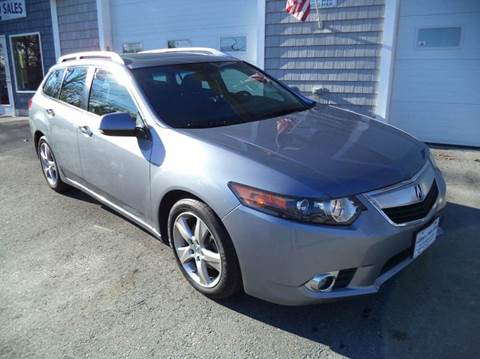 acura tsx sport wagon for sale. Black Bedroom Furniture Sets. Home Design Ideas